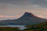 Stac Pollaidh and Loch Lurgainn  14_d800_3426