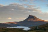 Stac Pollaidh and Loch Lurgainn  14_d800_3491