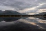 Loch Awe  14_d800_3701