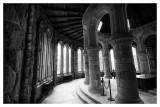 St.Conans Kirk, Lochawe  14_d800_3780