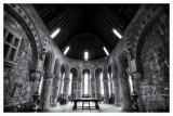 St.Conans Kirk, Lochawe  14_d800_3791