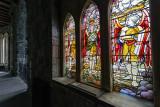 St.Conans Kirk, Lochawe  14_d800_3844