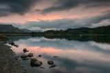 Loch Awe  14_d800_4057