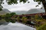 Loch Awe Railway Bridge  14_d800_4110