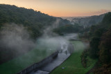 Misty Washburn from Thruscross Dam  14_d800_4131