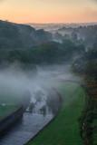 Misty Washburn from Thruscross Dam  14_d800_4138