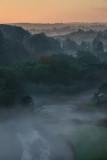 Misty Washburn from Thruscross Dam  14_d800_4142