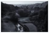 Misty Washburn from Thruscross Dam  14_d800_4175