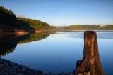 Thruscross Reservoir  14_d800_4210