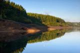 Thruscross Reservoir  14_d800_4219