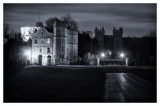Windsor Night  15_d90_DSC_0005