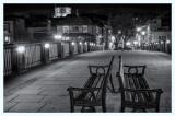 Windsor Night  15_d90_DSC_0032