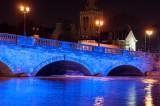 Night Rowing, Bedford  15_d90_DSC_0111