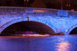 Night Rowing, Bedford  15_d90_DSC_0127