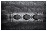 Lindley Wood Reservoir  15_d800_0027