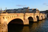 Pont Neuf  15_d800_0108