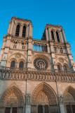 Notre Dame dusk  15_d800_0115