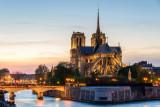 Notre Dame dusk  15_d800_0178