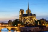 Notre Dame dusk  15_d800_0194