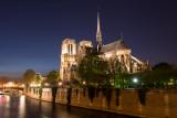 Notre Dame dusk  15_d800_0212