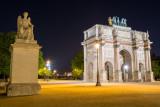 Arc de Triomphe du Carrousel  15_d800_0264