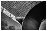 Louvre interior  15_d800_0369