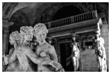 Louvre interior  15_d800_0377