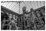 Louvre interior  15_d800_0462