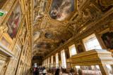 Louvre interior  15_d800_0483