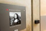 Louvre interior  15_d800_0495
