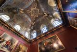 Louvre interior  15_d800_0497