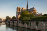 Notre Dame Morning  15_d800_1012