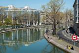 Canal Saint Martin  15_d800_1156