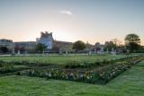Tuileries Garden  15_d800_1440