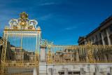 Versailles  15_d800_1481