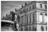 Versailles gardens  15_d800_1609