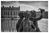 Versailles gardens  15_d800_1645