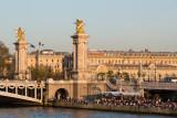 Pont Alexandre III  15_d800_1712