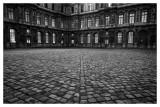 Cour Carree Louvre  15_d800_1741