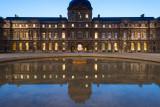 Cour Carree Louvre  15_d800_1746