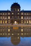Cour Carree Louvre  15_d800_1747