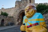 Lincoln Castle  15_d800_3569