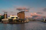 Salford Quays  15_d90_DSC_0636