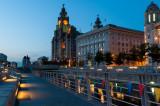 Liverpool Waterfront  15_d90_DSC_0756