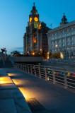 Liverpool Waterfront  15_d90_DSC_0760