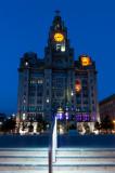 Liverpool Waterfront  15_d90_DSC_0764