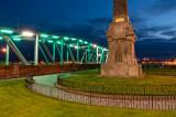Liverpool Waterfront  15_d90_DSC_0770
