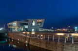 Liverpool Waterfront  15_d90_DSC_0783