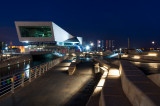 Liverpool Waterfront  15_d90_DSC_0790