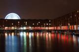 Liverpool Waterfront  15_d90_DSC_0807